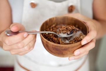 sunday-food-granola-107.jpg