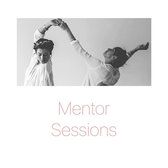 ✨Mentor Sessions ✨ I'm opening up a limited number of mentoring sessions starting next month (August 2019). Through these sessions, I'll be offering my expertise, intuition, wisdom, experience and knowledge. In turn, you'll bring your questions, your curiosity, your willingness to learn and be vulnerable and your desire for growth and healing. These mentor sessions are perfect for those working in the postpartum or abortion space or for anyone feeling drawn to working in that space. For those looking to study with someone well versed in these aspects of women's health or just looking for more support in their own practice. For anyone looking to step into a leadership, healer or support role in the women's reproductive health space. For anyone ready to start or take the next step in their personal healing journey and looking for guidance. If any of this resonates with you, please reach out! DM or email me hello.radiantwoman@gmail.com. More detailed info about this in my stories and on my site.