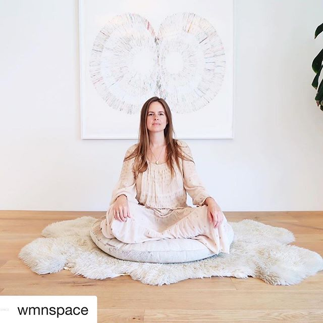 #Repost @wmnspace ・・・ ABORTION SUPPORT CIRCLE  Facilitated by @radiantwoman_  August 20th, 2019 l 7p-9p | $35 Restoring the spirit in community is an integral part of the human experience. When we share what needs mending, we realize we are not alone.  Join Stephanie Matthias, abortion doula, and reiki healer, for a monthly abortion support circle series. We will gather together to dive deep into the healing process around our abortion experiences through sharing our stories, unpacking myths and stigma, ritual and sitting in a space of radical non-judgment and acceptance.  Each circle will close with a brief guided meditation and15 minutes of group reiki.  Upcoming Support Circles September 17th, 2019 l 7p-9p October 15th, 2019 l 7p-9p  Sign Up https://wmnspace.com/events/abortion-support-circle/