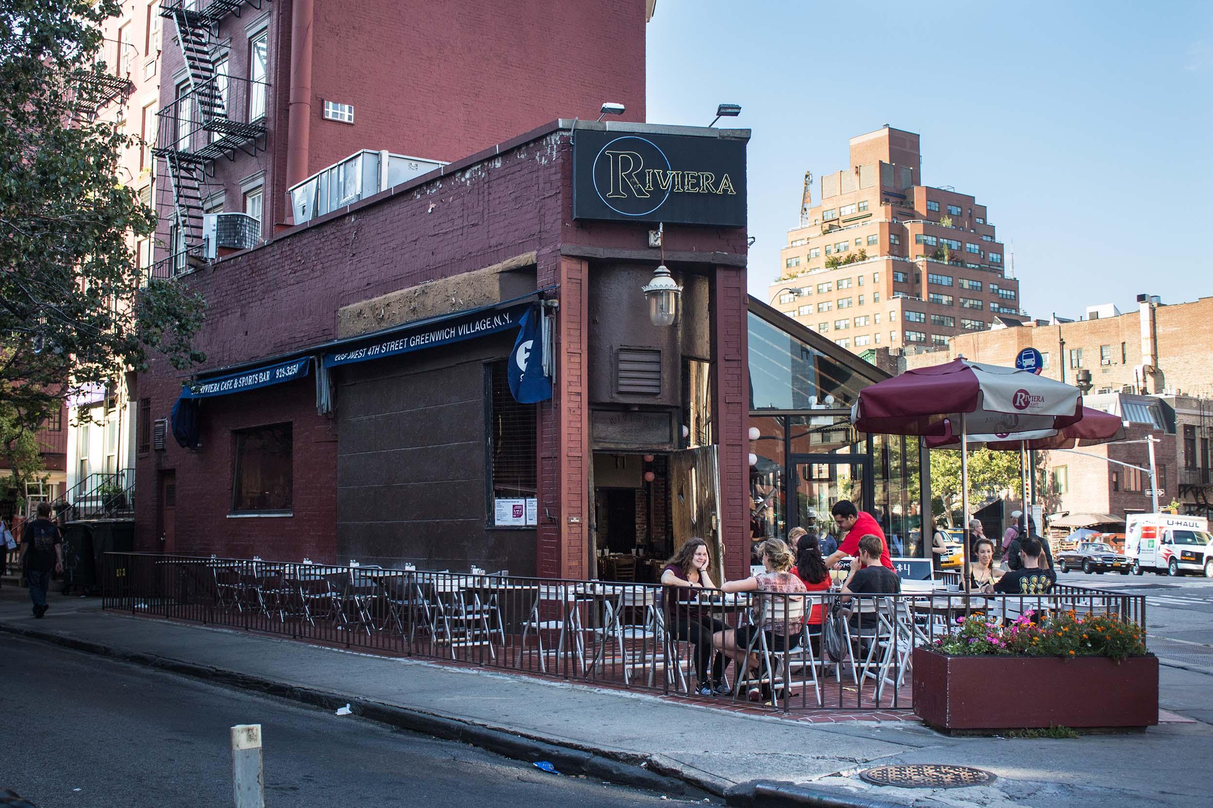 West Village Hires-12.jpg