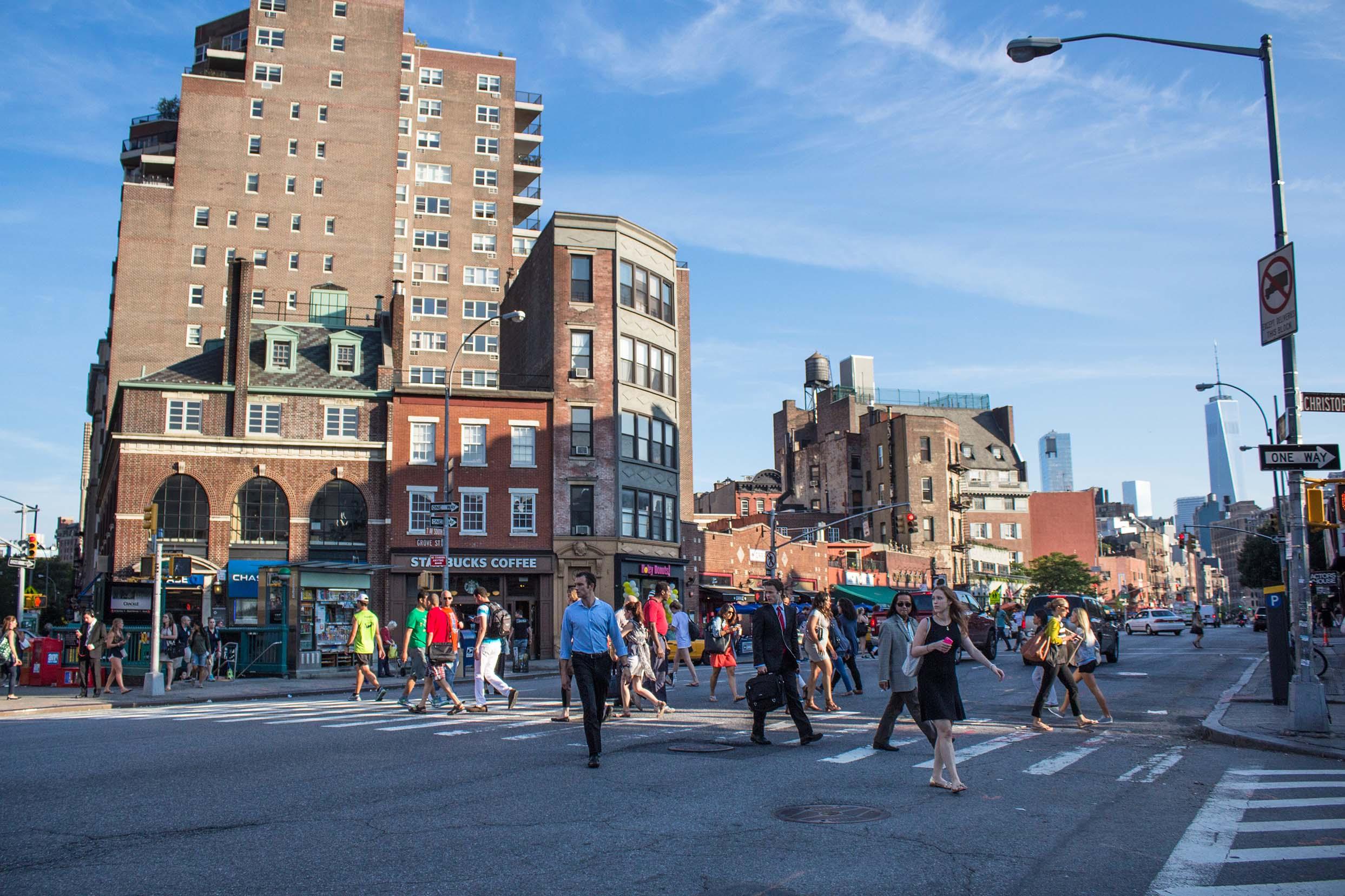 West Village Hires-13.jpg