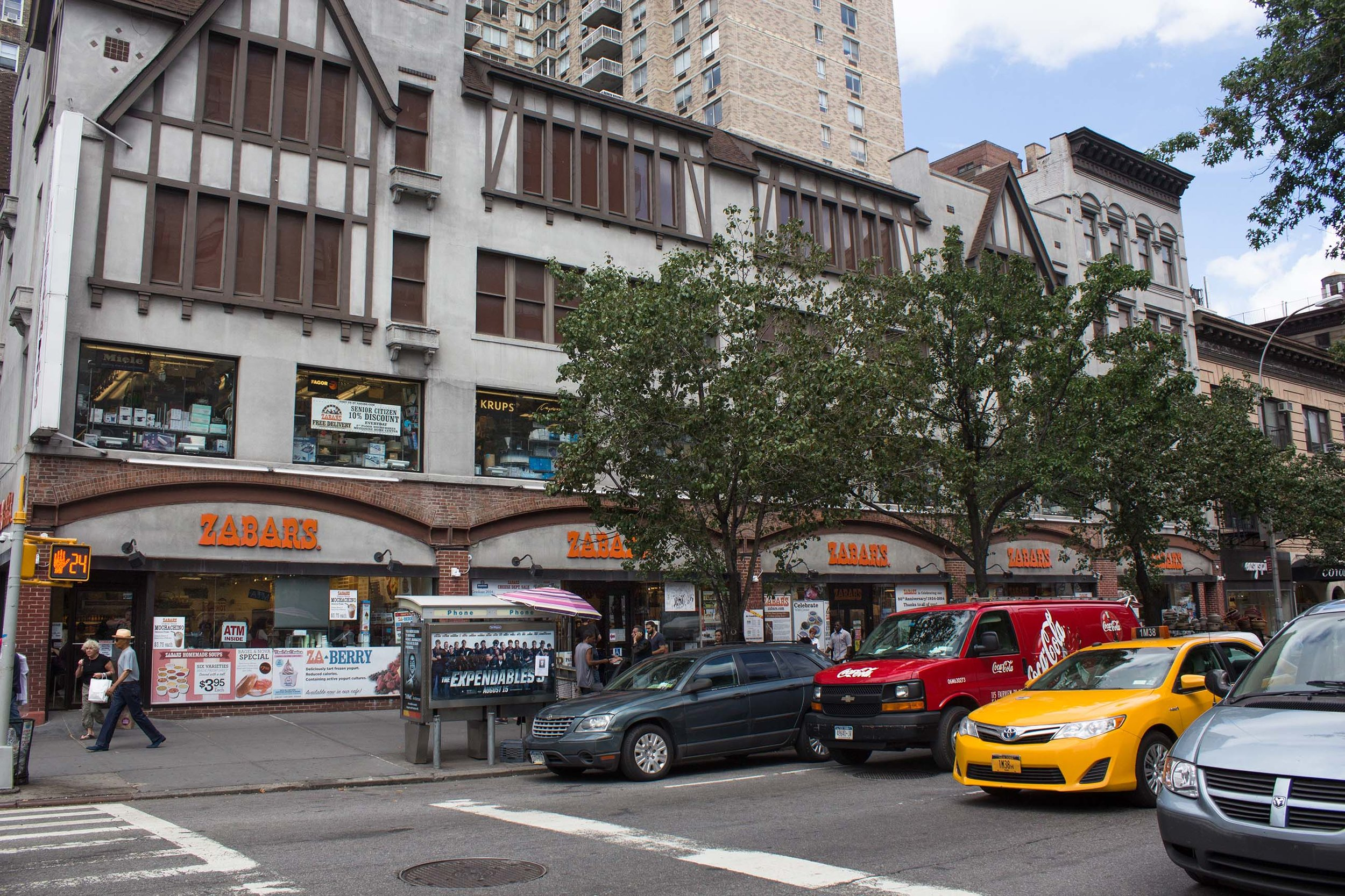 Chinatown Hires-1.jpg