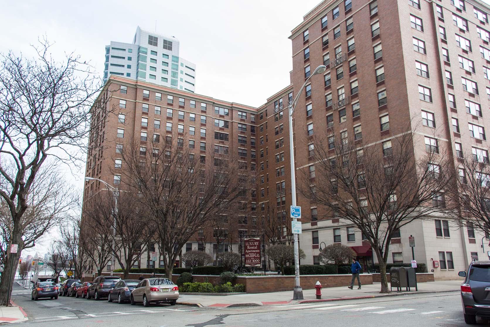 Hoboken-19.jpg