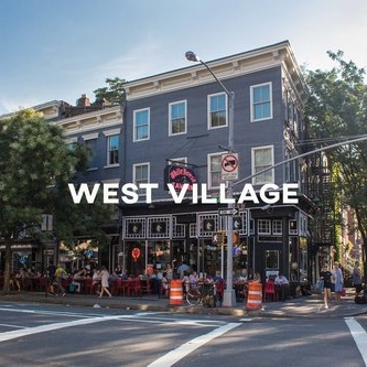 West+Village+Hires-5.jpg