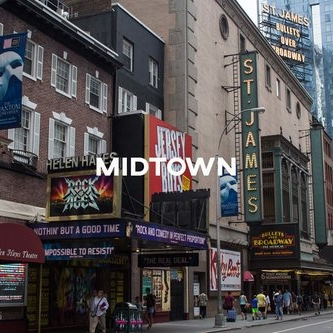 Midtown+Hires-17.jpg