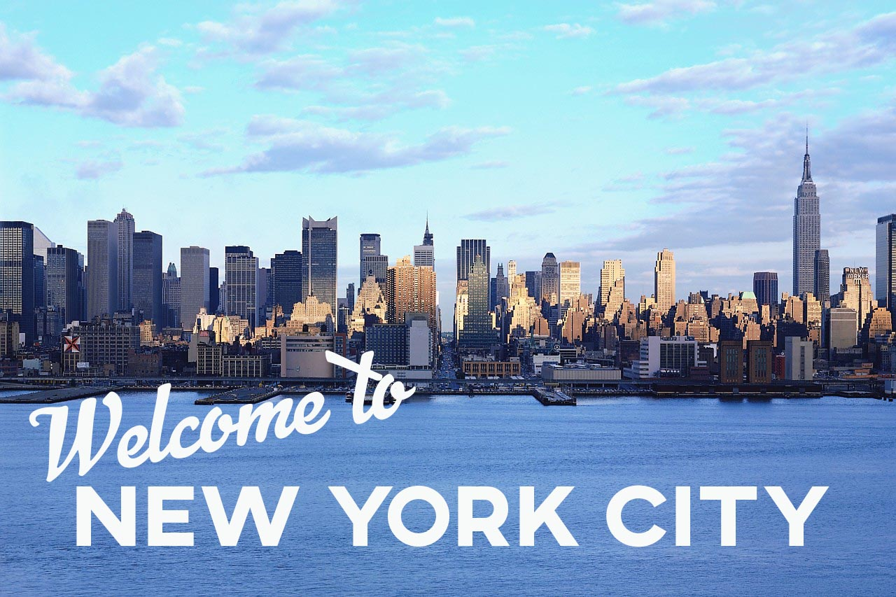 Welcome to NYC.jpg