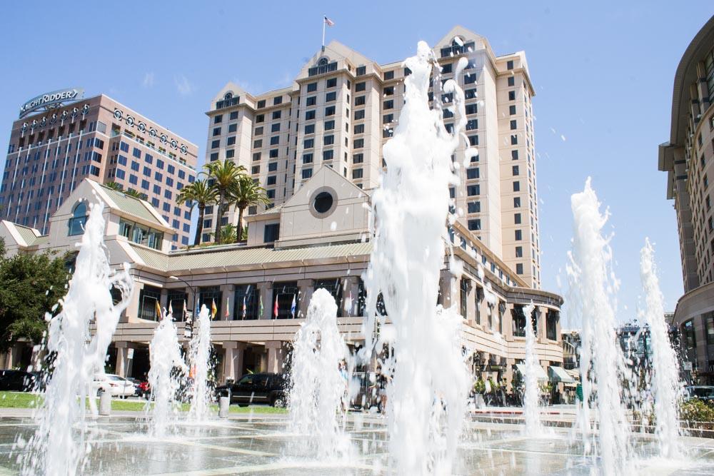 03s Chavez Park Fountains.jpg
