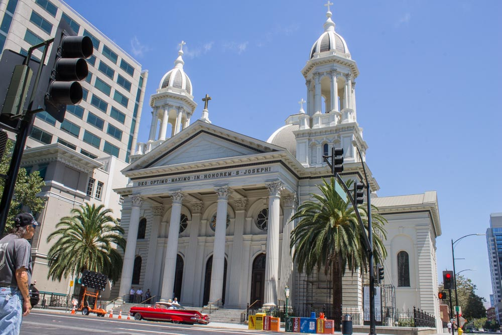 02s Cathedral Basilica of St. Joseph.jpg