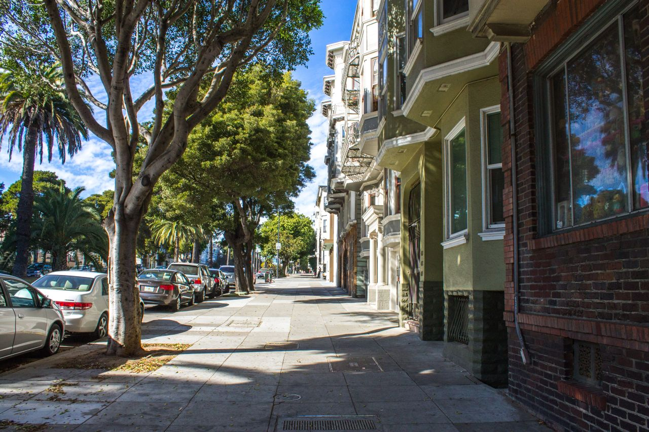 26 Sidewalk view.jpg