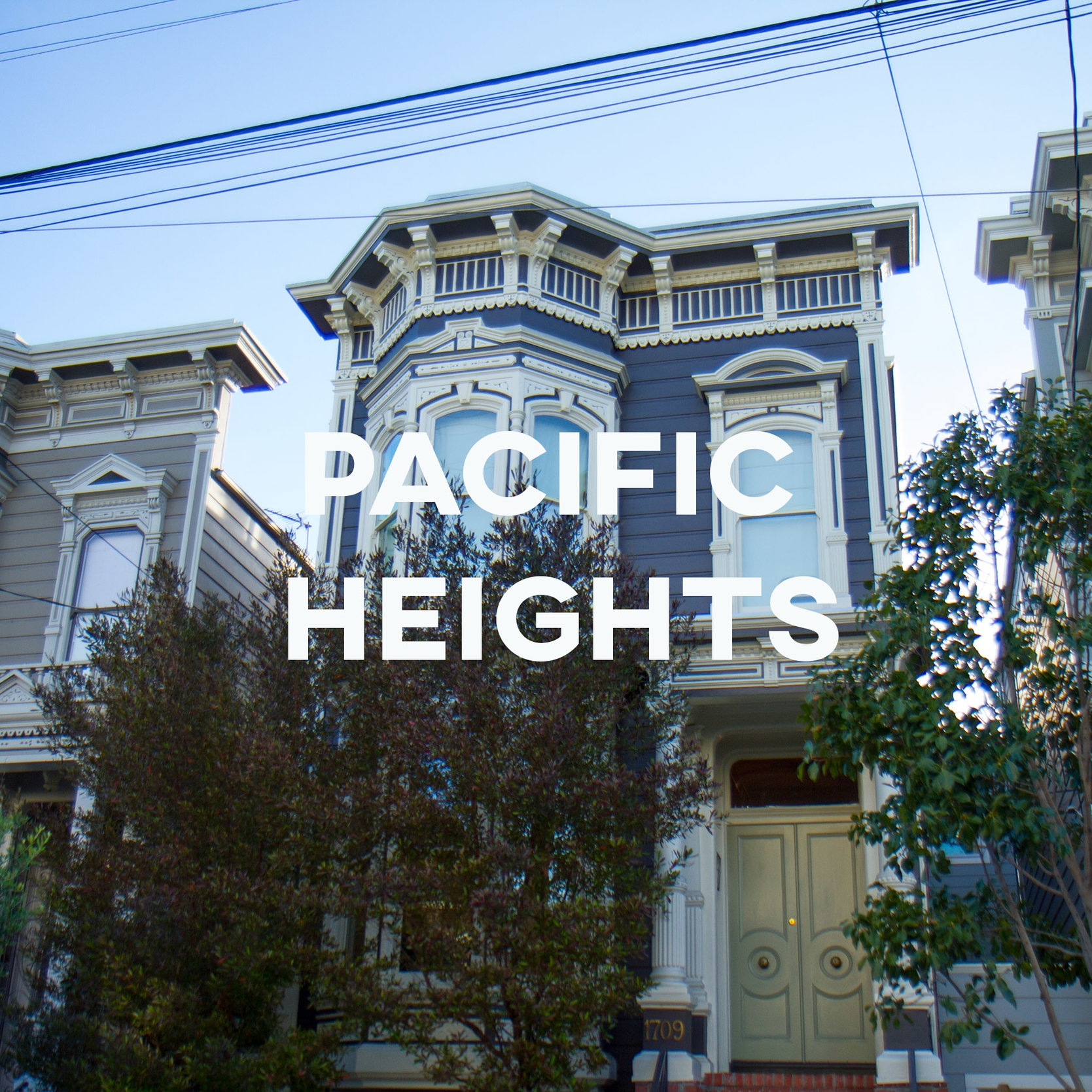 Pacific Heights Cover.jpg