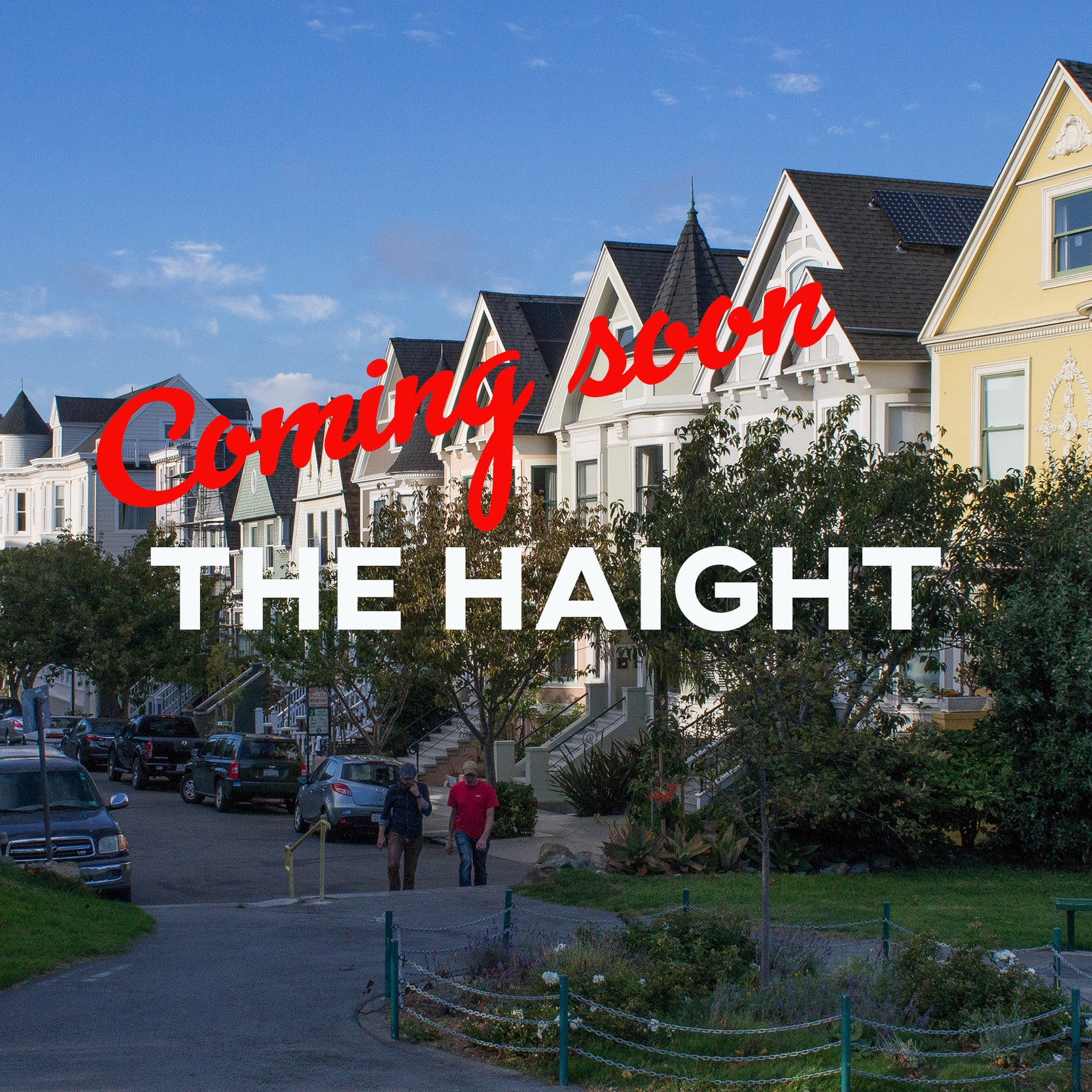 The Haight Coming Soon Cover.jpg