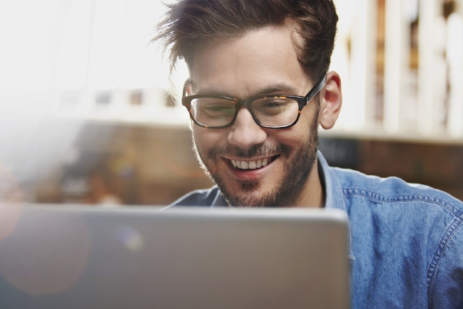 How-to-start-investing-blog-pic.jpg