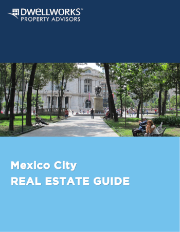 Real Estate Guide Mexico City Cover_Page_01.png