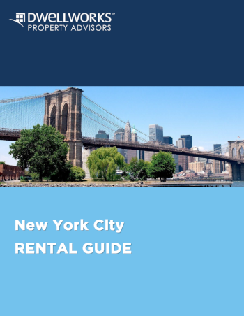 Rental Guide NYC 2018 Cover_Page_01.png