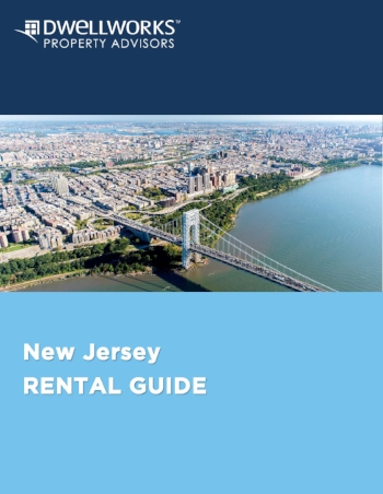 Rental Guide New Jersey 2018 FINAL_Page_01.jpg