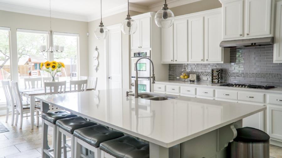 cabinet-contemporary-counter-1080721.jpg