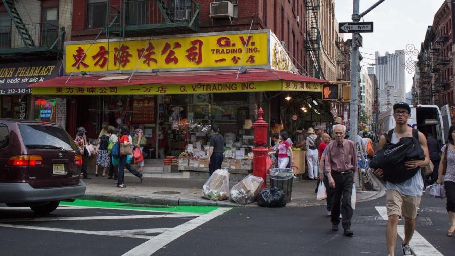 Chinatown Hires-10.jpg