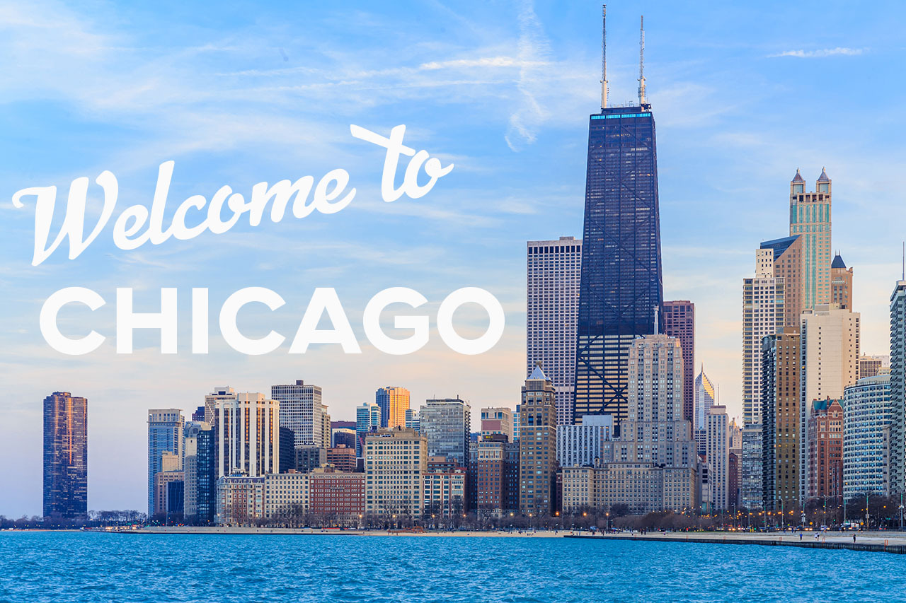 Welcome to Chicago Image.jpg