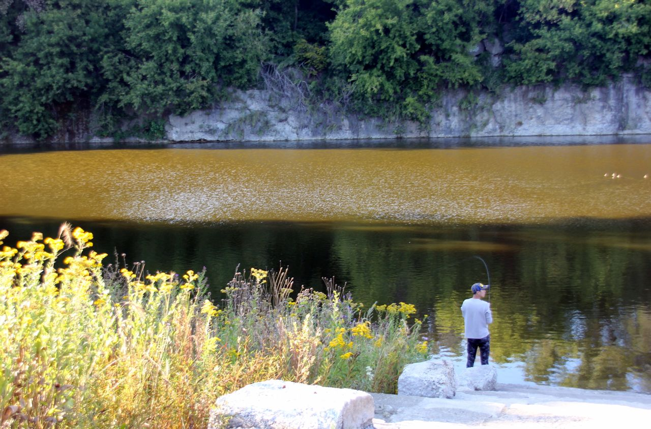 fishing quarry.jpg