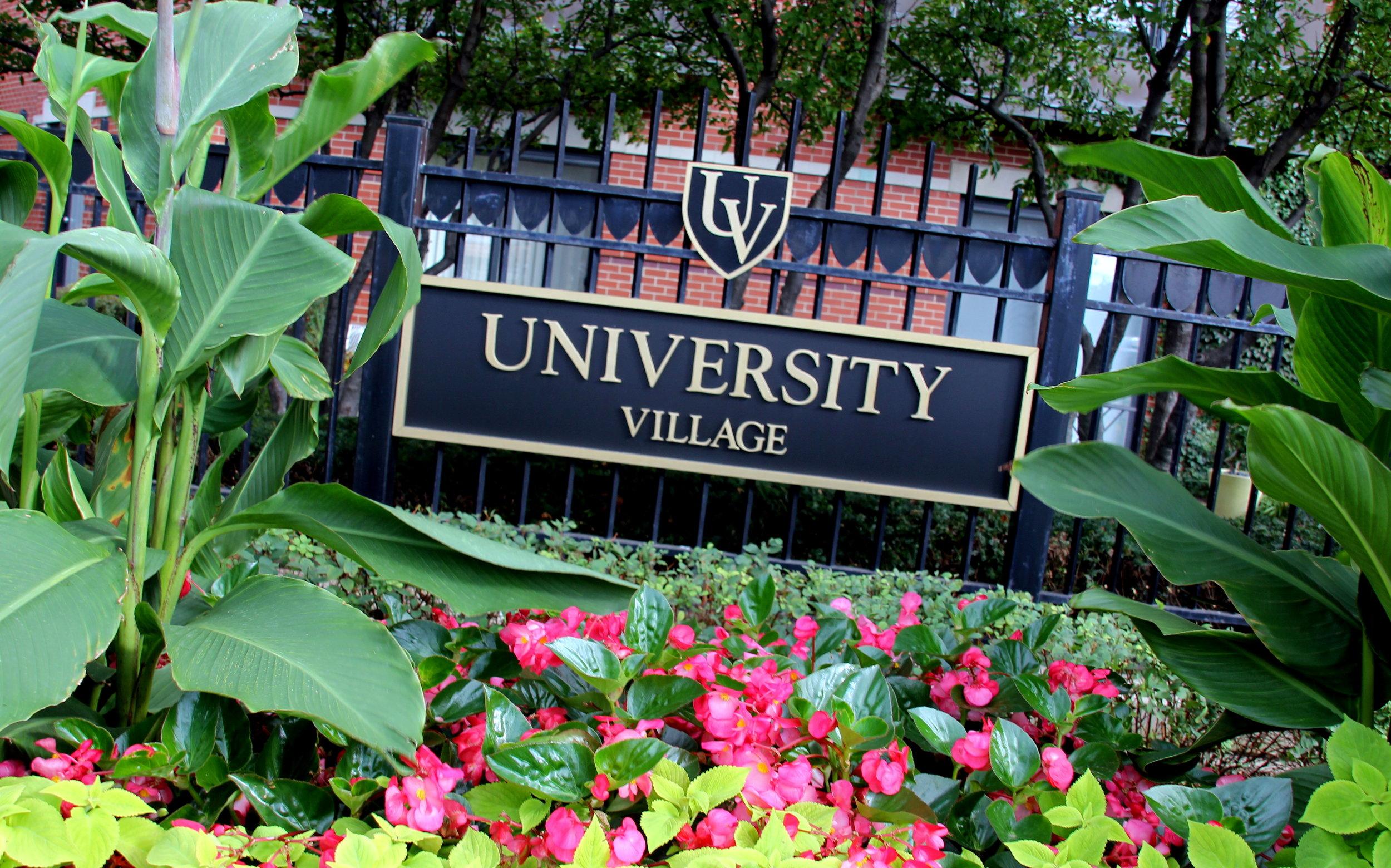 University Village.JPG