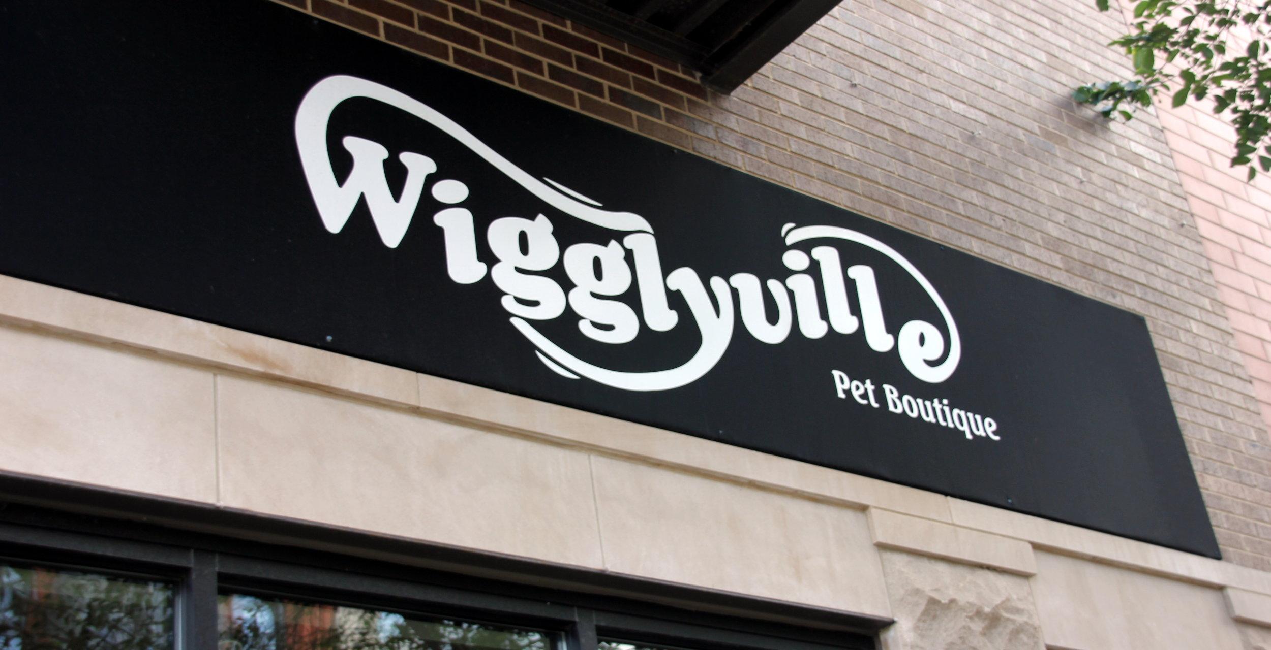 Wiggleyville.JPG
