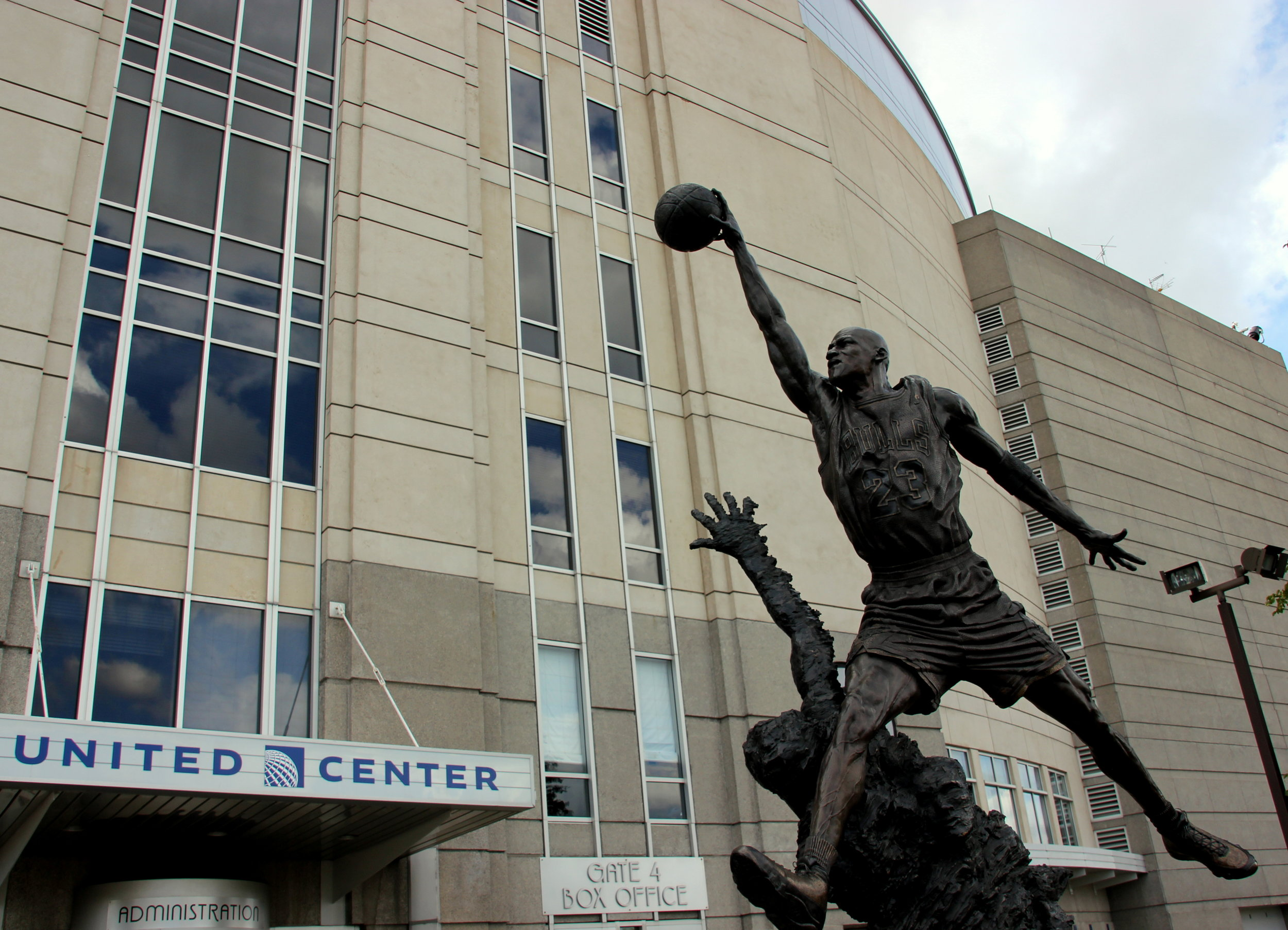United Center.JPG