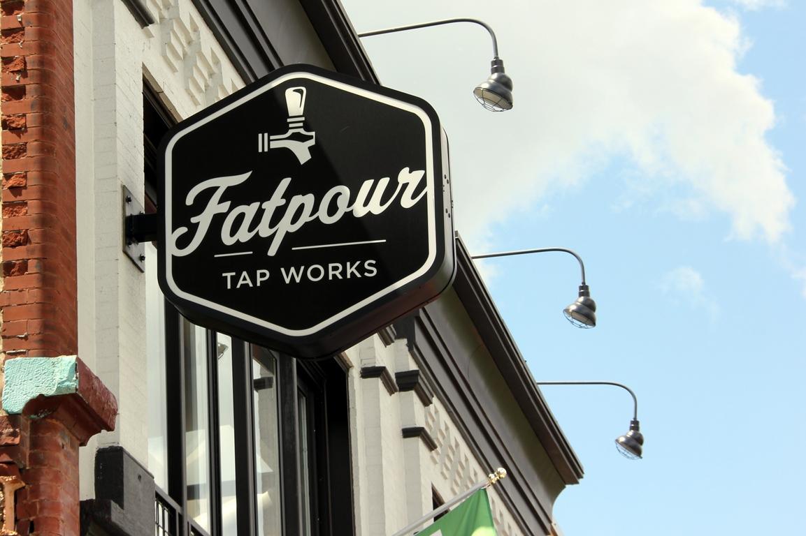 Fatpour.JPG