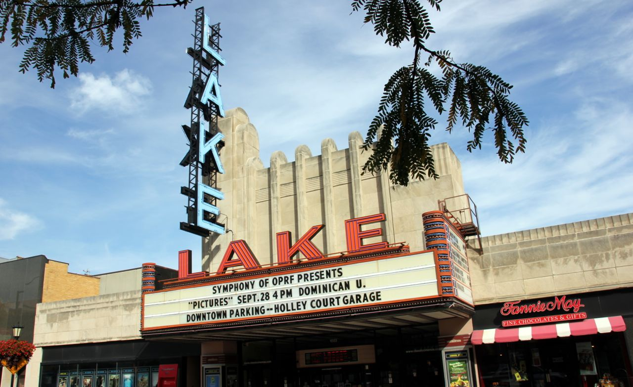 Lake Theatre.jpg