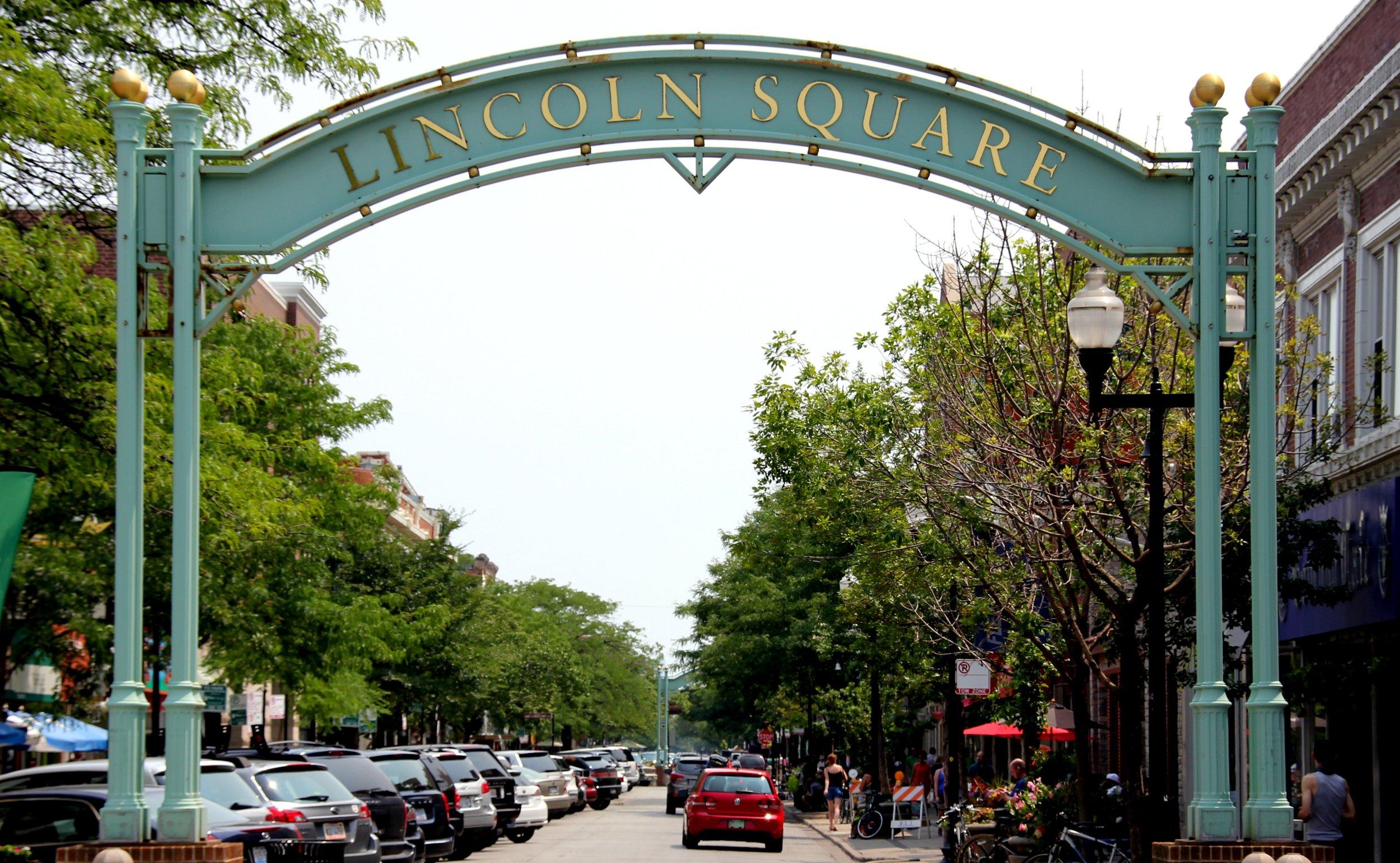 Lincoln Square - Copy.JPG
