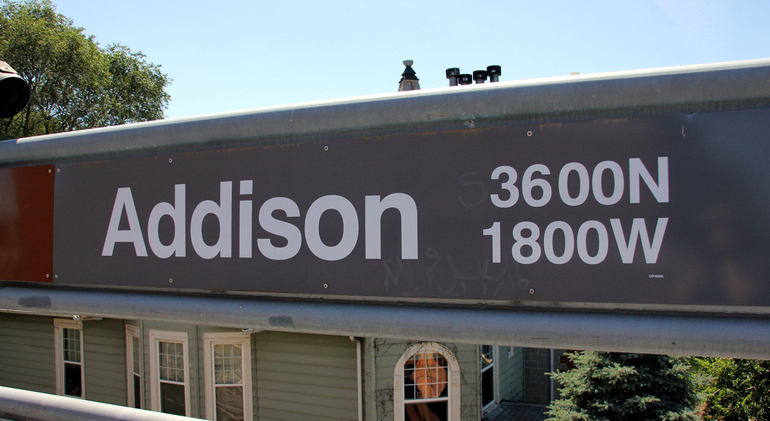 Addison Stop.JPG