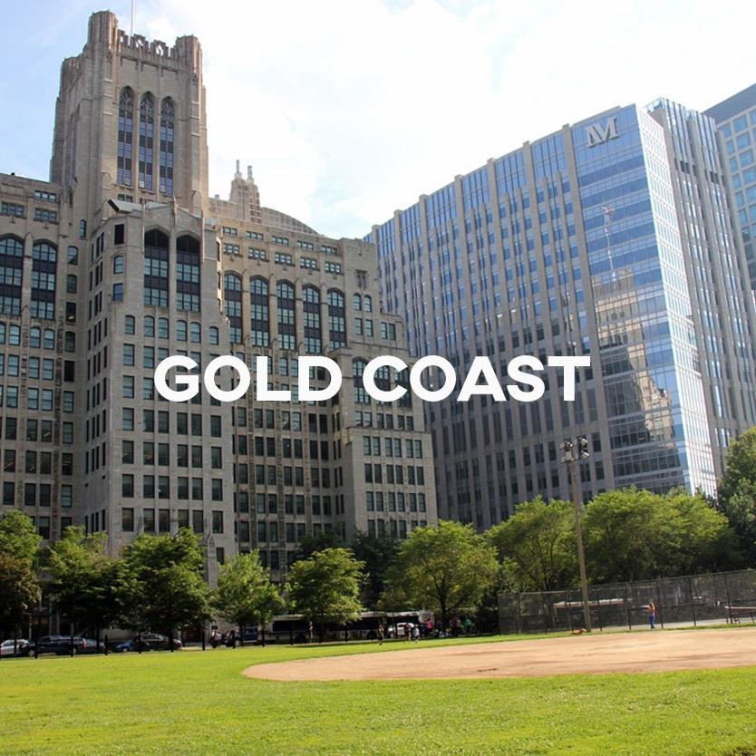 Gold Coast Cover.jpg