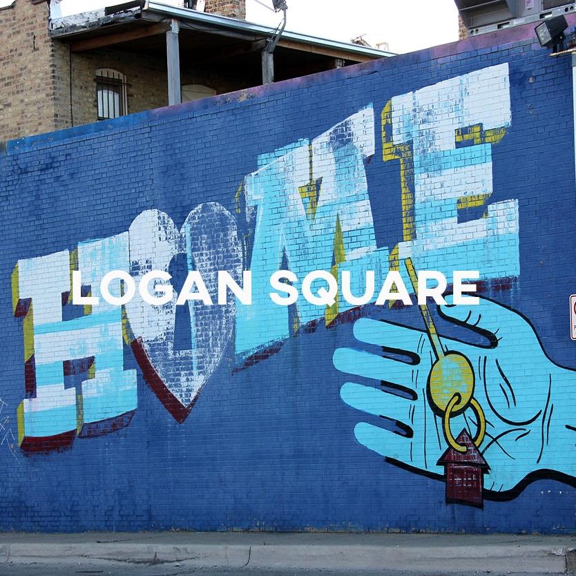 Logan Square Cover.jpg