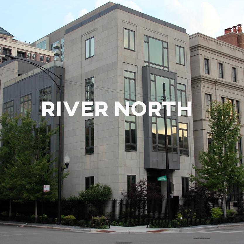 River North.jpg