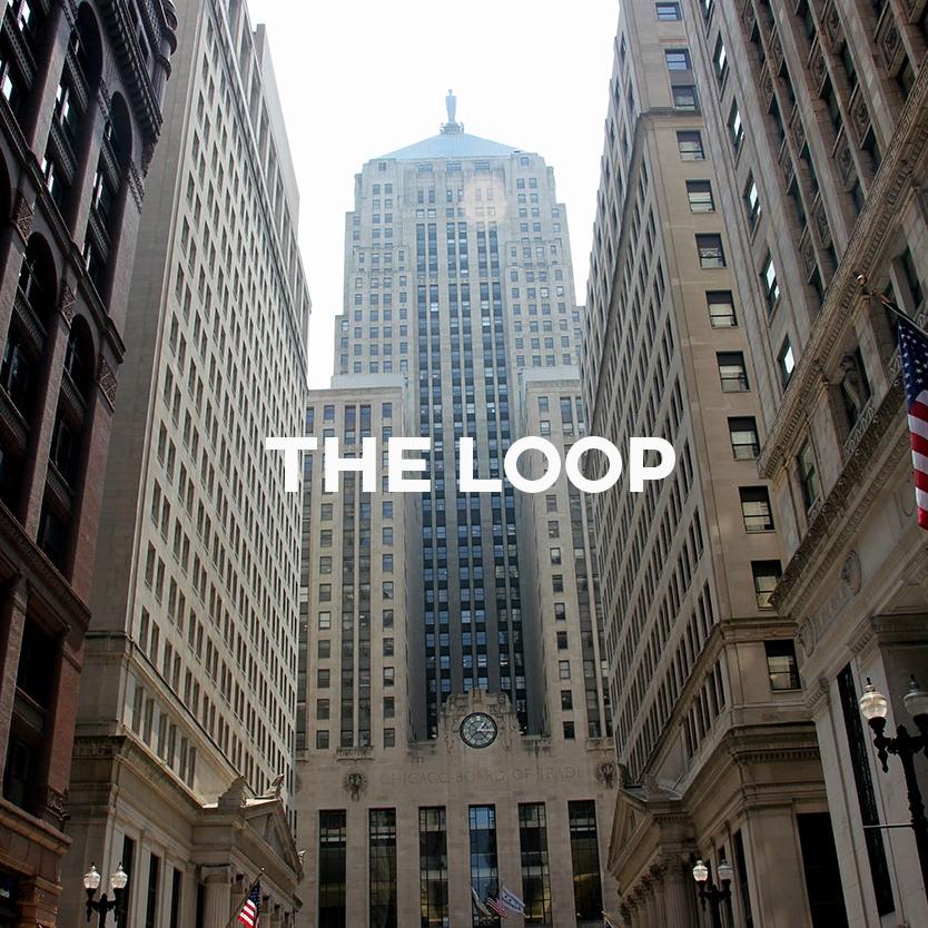 The Loop Cover.jpg