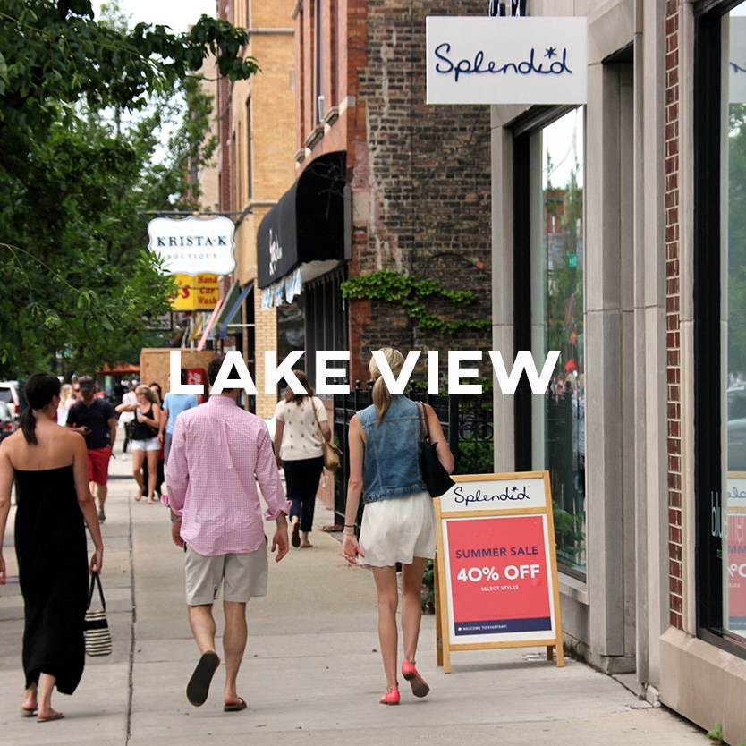 Lake View Cover.jpg