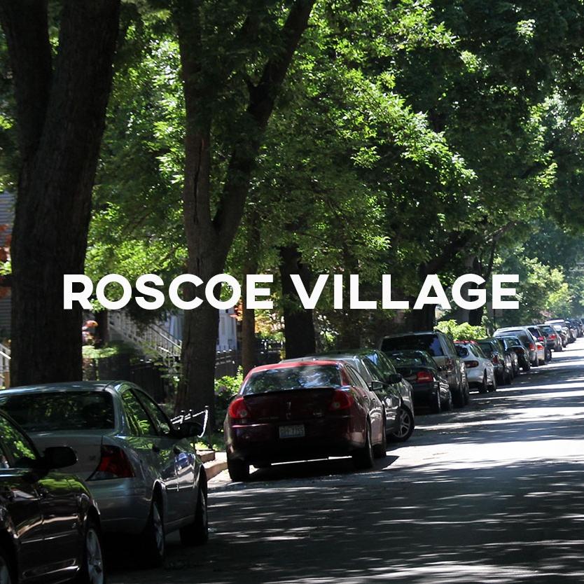 Roscoe Village Cover.jpg