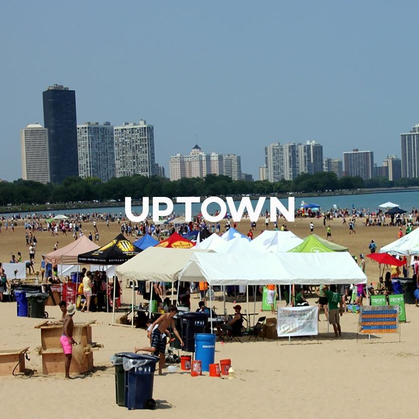 Uptown Cover.jpg