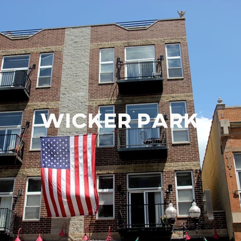 Wicker Park Cover.jpg