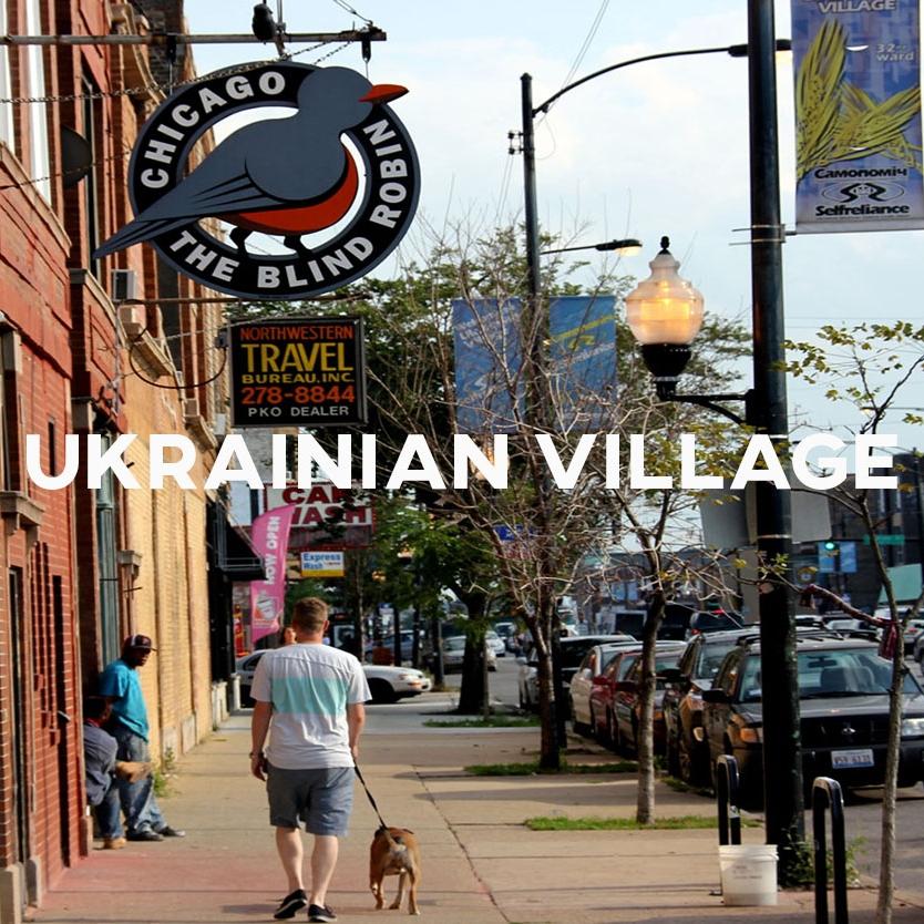 Ukie Village Cover.jpg