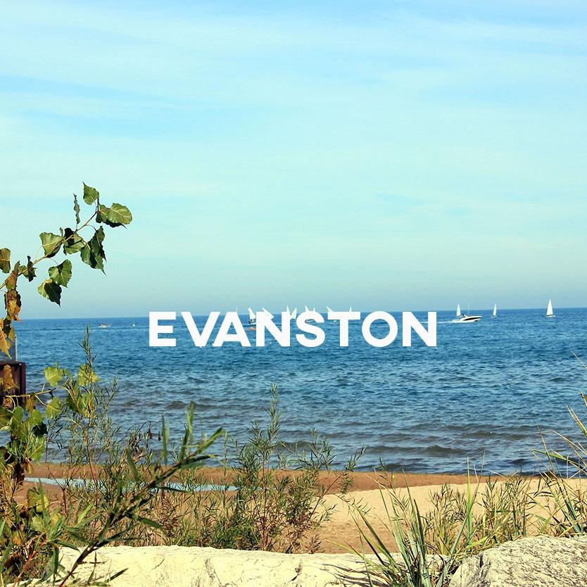Evanston Cover.jpg
