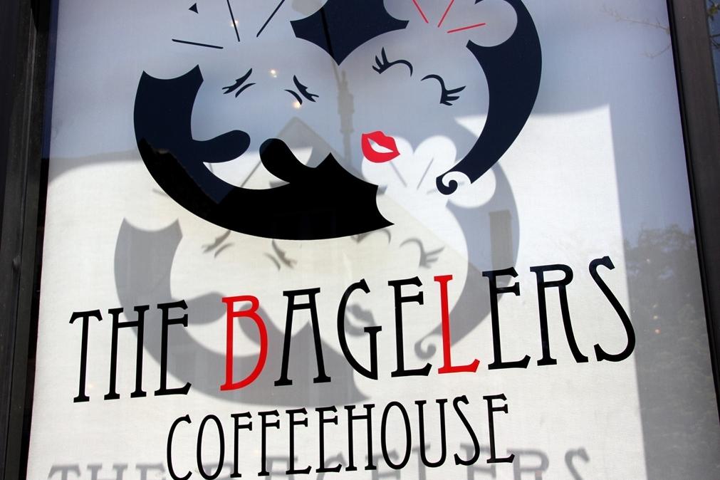 The Bagelers.JPG