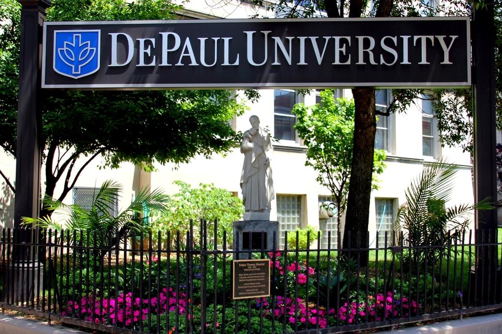 DePaul Univ..JPG