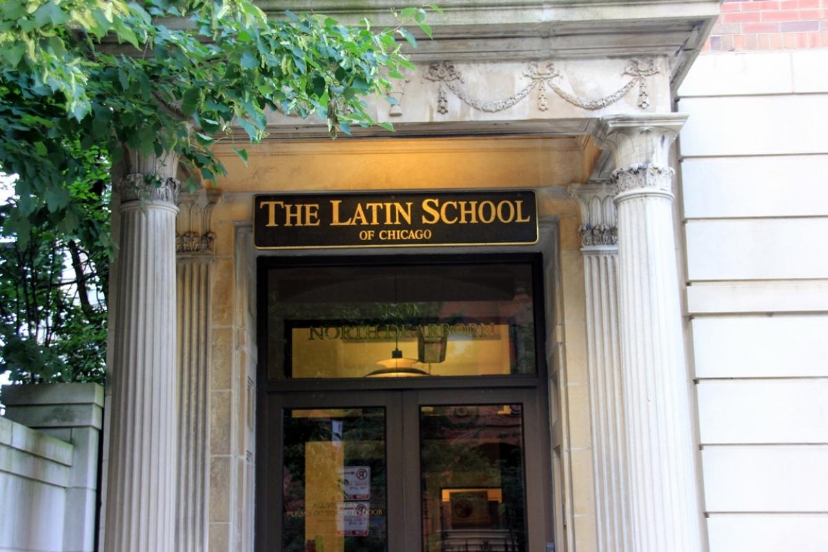 Latin School.JPG