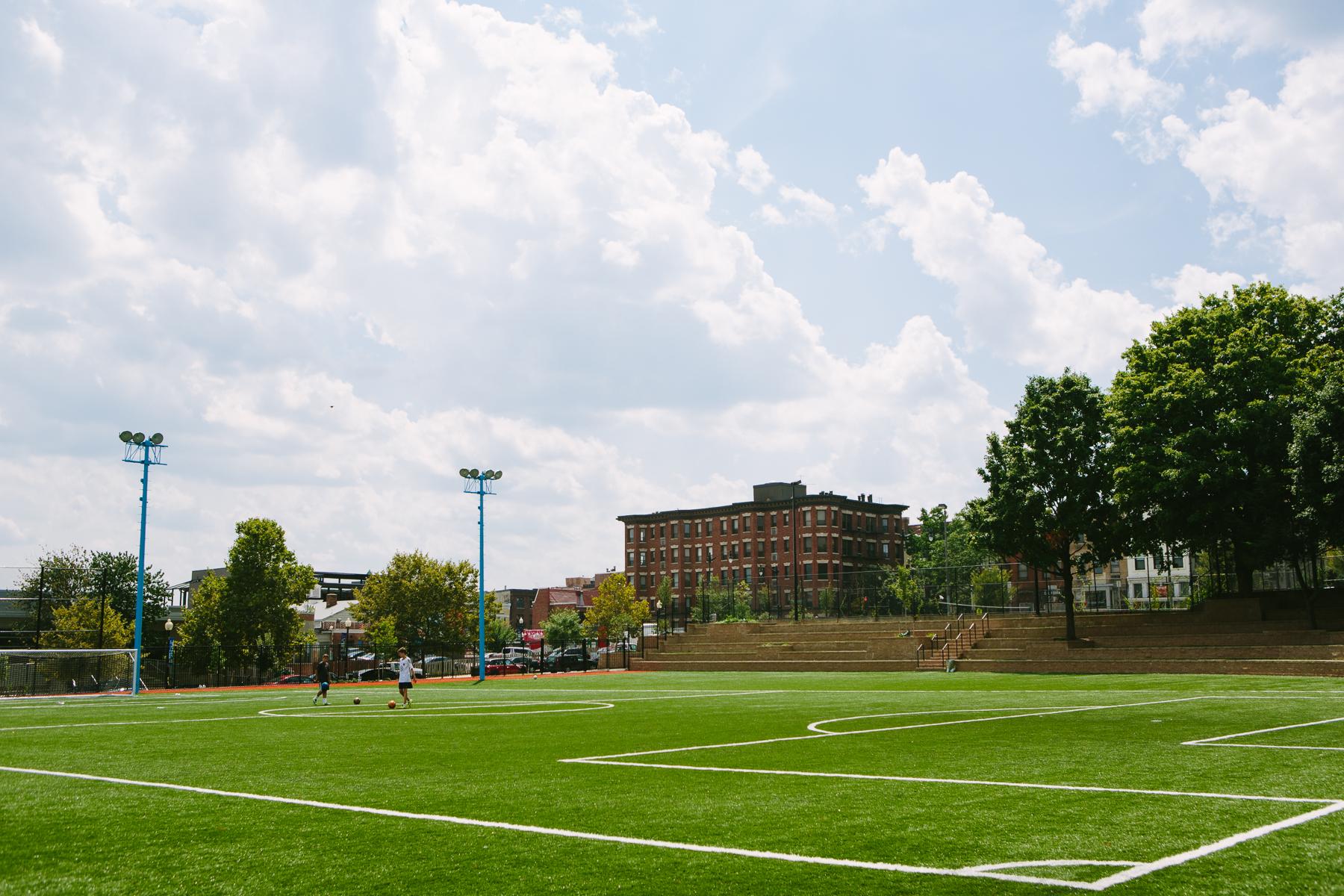 sports field.jpg