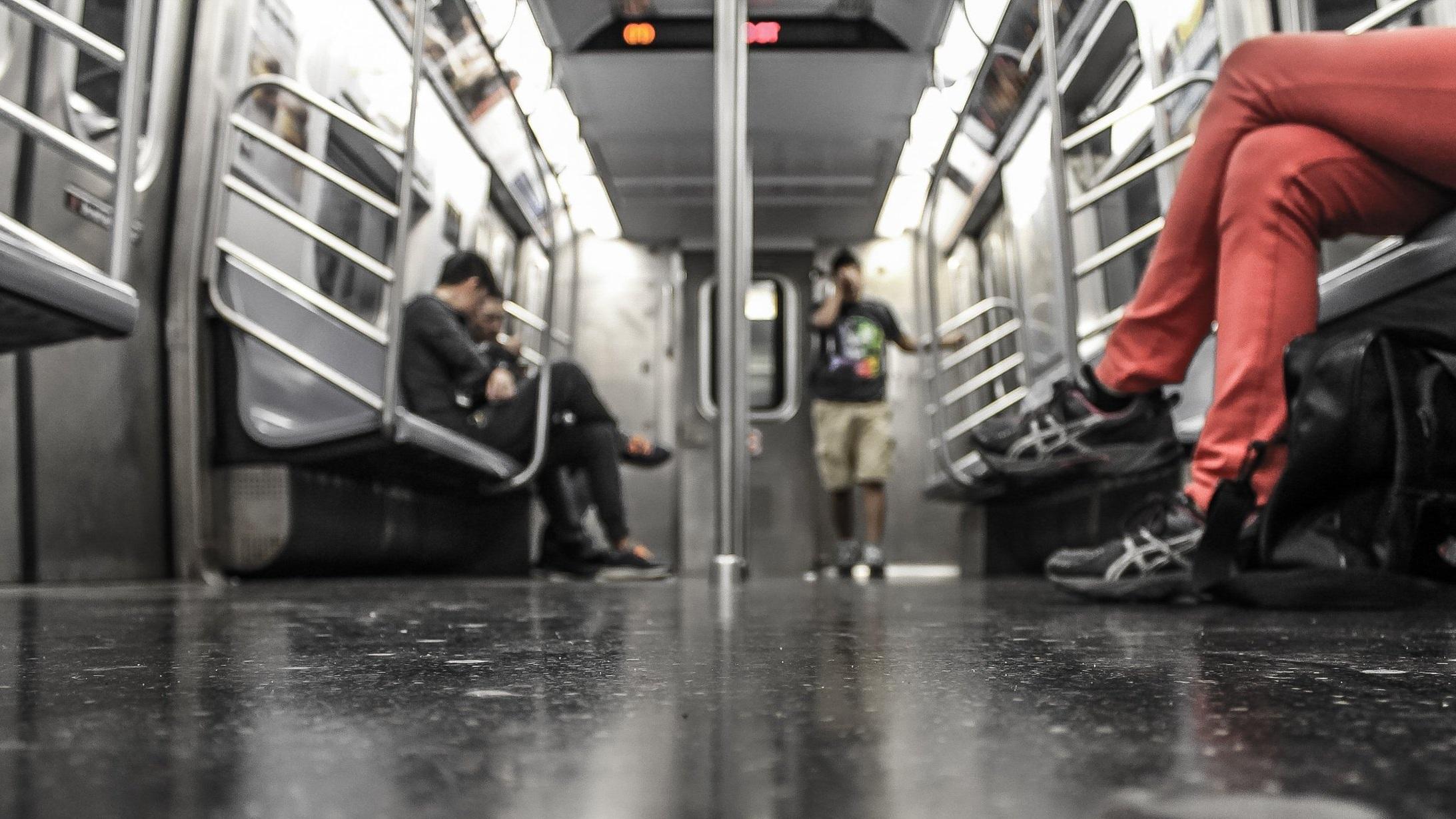 people-public-transportation-subway-11839.jpg