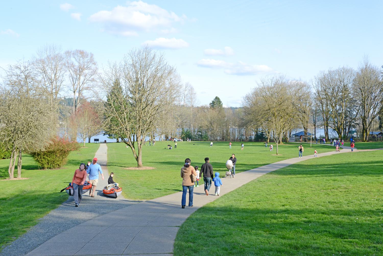 Idylwood Park 5.jpg