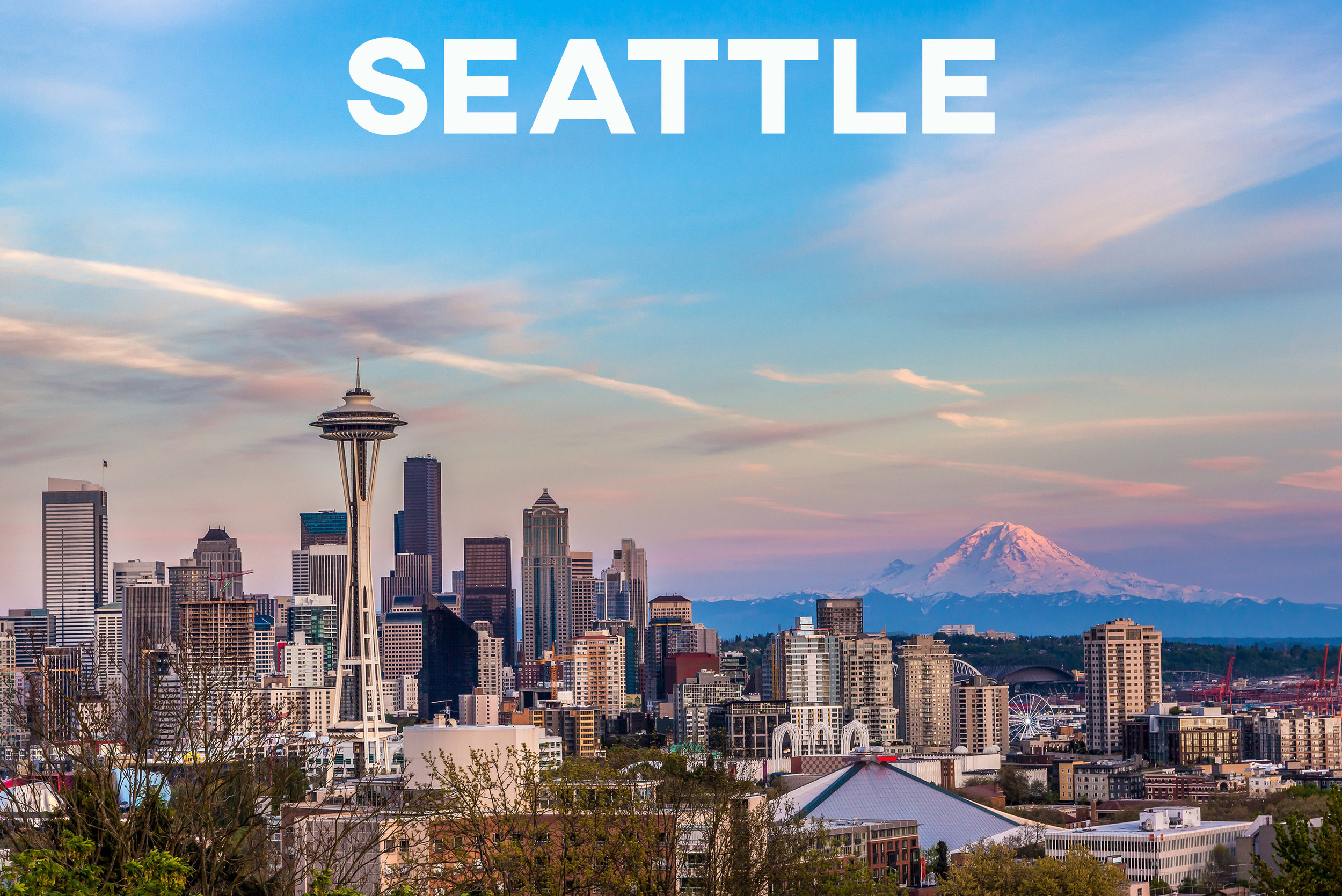 Seattle Cover.jpg