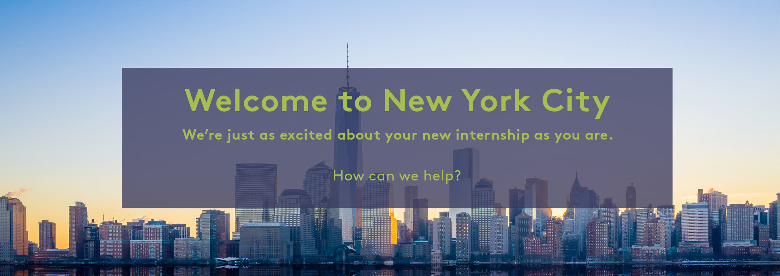 welcome graphic nyc 2.jpg