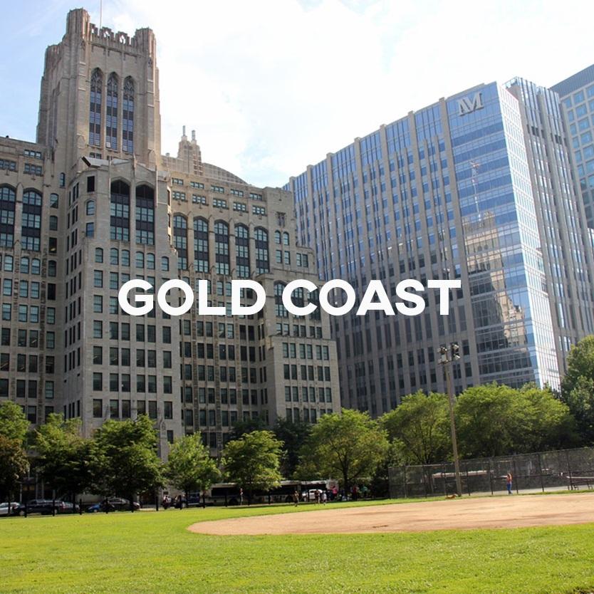Gold+Coast+Cover.jpg