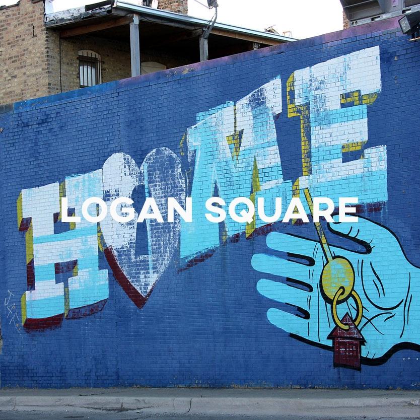 Logan+Square+Cover.jpg